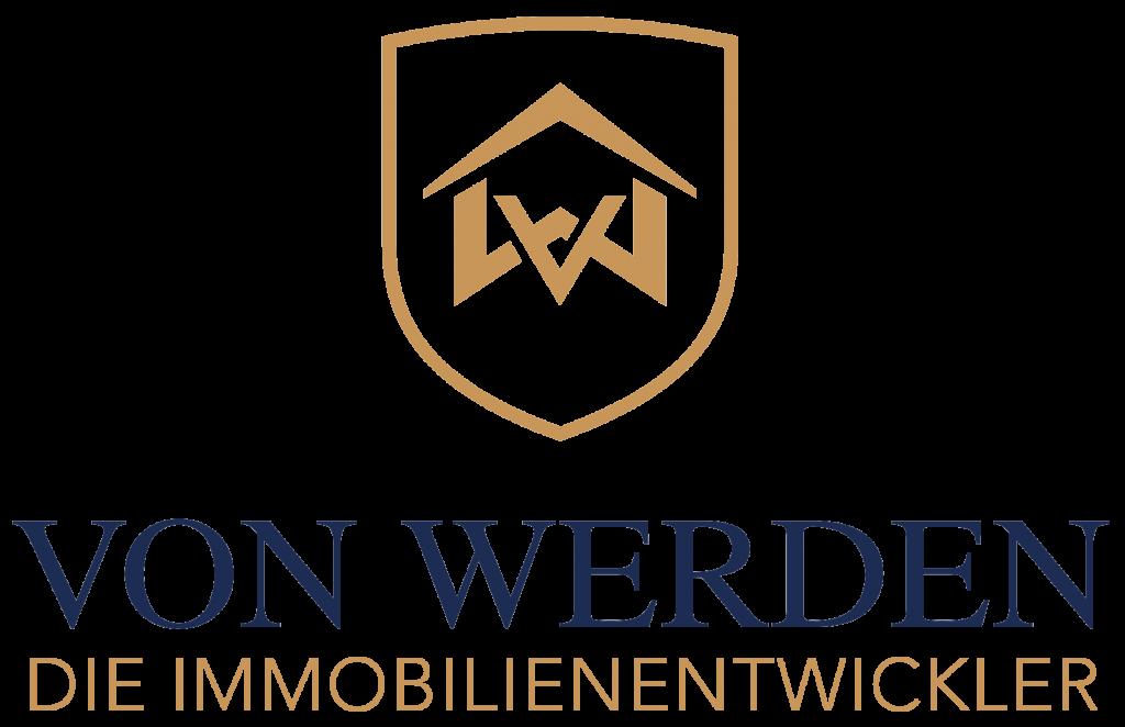 VON Werden