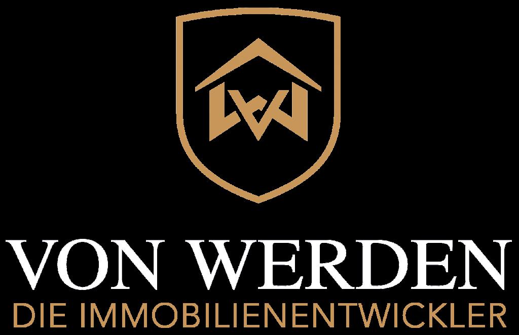 VON Werden white